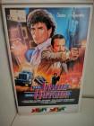 VHS Mr. Inside Mr. Outside Video News
