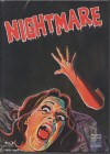 Nightmare in a Damaged Brain (XT MEDIABOOK)