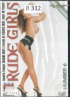 Route XX -  Rude Girls 6   DVD  (B-312)
