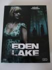 Eden Lake kleine Hartbox Blu-ray NSM