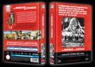Das Wiegenlied vom Totschlag - Mediabook B (Blu Ray+DVD) NEU