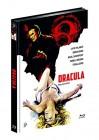 Dracula /1974) (Mediabook D) NEU ab 1€