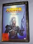 Alienator (1991) - Uncut Kult