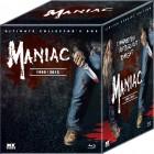 "Maniac ""Ultimate Collectors Box"""
