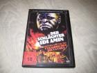 Der Schlächter Idi Amin DVD