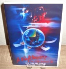 NIGHTMARE ON ELM STREET Teil 5 Das Trauma XXL Version DVD