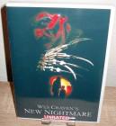 FREDDYS NEW NIGHTMARE XXL Version DVD