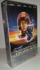 TURBO KID Retro VHS-Edition Lim. 500 Cover A OVP