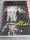 ASTRO - The Child - VHS/Horror