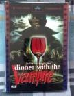 Dinner with the Vampire - Lamberto Bava - Astro -kl. Hartbox