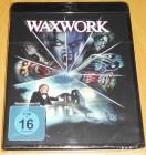 Waxwork Uncut Blu-ray Neu & OVP