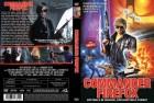 Commander Firefox - Widescreen Edition (Amaray) NEU ab 1€