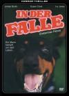 In der Falle - Angriff der Killerhunde (Amaray) NEU ab 1€