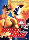 Speed Rage (Gary Daniels) (Amaray) NEU ab 1€