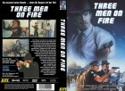 Three Men on Fire (Große Hartbox B) NEU ab 1€
