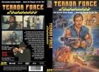 Terror Force Kommando (Große Hartbox A) NEU ab 1€