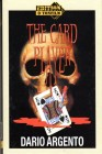 The Card Player - Edition Tonfilm - Gr. DVD HB - OVP!