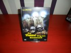 Ein Zombie hing am Glockenseil XT Mediabook B neu&ovp BD