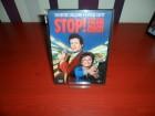 Stop oder meine Mami schießt Sylvester Stallone Dvd