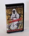 The Crazies (Romero) VHS, engl., NTSC, Anchor Bay, SE