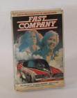 Fast Company (David Cronenberg) VMP