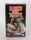 Harold und Maude (CIC Video)