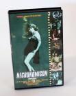 Necronomicon - Geträumte Sünden (Jess Franco)