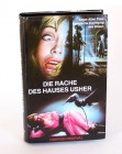 Die Rache des Hauses Usher (Horror Festival) Jess Franco