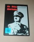 Als Hitler den Krieg überlebte - Rarität