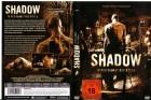Shadow - In der Gewalt des Bösen  (39025412, NEU, OVP)