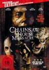 Chainsaw House Massacre  (39025412, NEU, OVP)