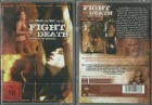 Fight to the Death (39025412, NEU, OVP)