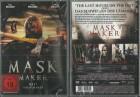 Mask Maker - Horror   (39025412, NEU, OVP)