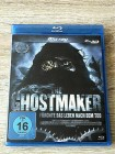 THE GHOSTMAKER - 3D(AFTER DARK REIHE,KLASSE)BLURAY UNCUT