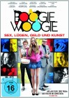 Boogie Woogie - Sex, Lügen, Geld und Kunst DVD OVP