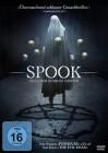 Spook - Villa der dunklen Geister (DVD)