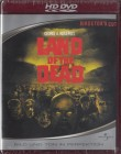 Land of the Dead - Directors Cut - HD - NEU/OVP