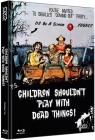 Children shouldnt play with dead Things - A - NSM - lim. 333