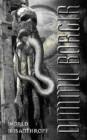Dimmu Borgir - World Misanthropy   - DVD
