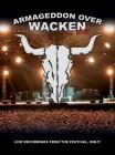 Armageddon Over Wacken 2003  Digipack  - DVD