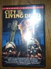 CITY OF THE LIVING DEAD - LUCIO FULCI - BLOOD EDITION