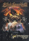 Blind Guardian: Imaginations Through the Lo Digipack  - DVD