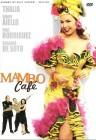 Mambo Café Danny Aiello, Thalia, Paul Rodriguez - Neu