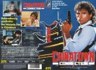 Chinatown Connection (Große Hartbox) NEU ab 1€