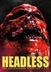 Headless (Horror)