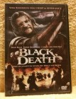 Black Death DVD Uncut (W)