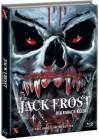 Jack Frost - Mediabook D (Blu Ray+DVD) NEU/OVP