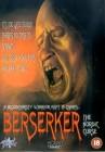 Berserker (englisch, DVD)