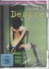Victim Of Desire (36125)
