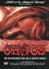 Chaos (Schuber / Anolis)